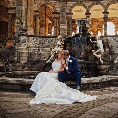Disney Princess Bedroom Set book your kent wedding at hever castle amp gardens