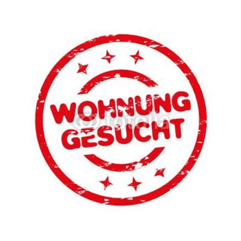 wohnung gesucht anzeige wohnung gesucht im mtk frankfurt vermietung 2 zimmer