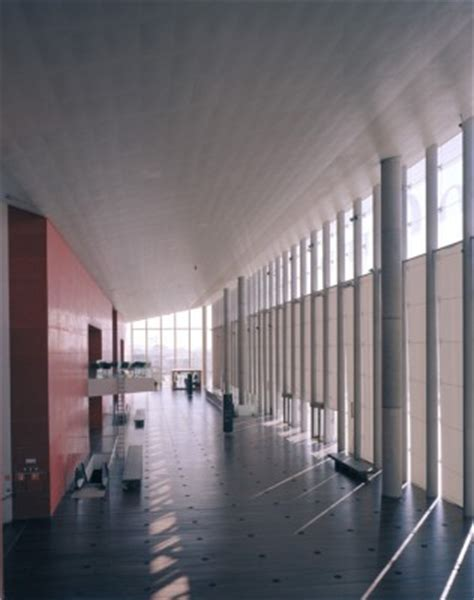que es foyer foyer centro cultural miguel delibes