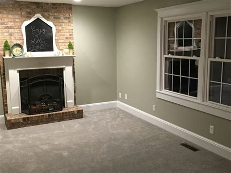 25 best ideas about benjamin moore tranquility on best 25 bm tranquility ideas on pinterest benjamin