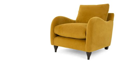 armchair ed arm chair new image of mid century club chair quetzal
