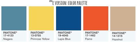color concept a color breakdown dna fanart animation army s
