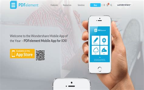 mobile document scanner best mobile document scanner for ios best ios document