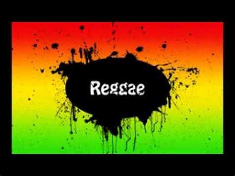 download lagu reggae full download kumpulan lagu reggae terbaik 2010 2015
