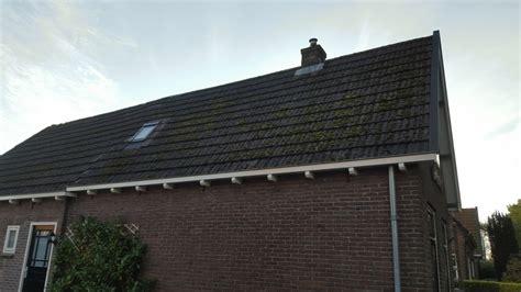 dakpannen nieuw nieuw dakpannen leggen oranjewoud