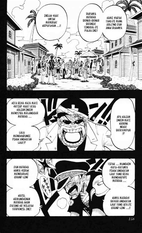 Komik One 80 one 79 indonesia hal 12 terbaru baca komik