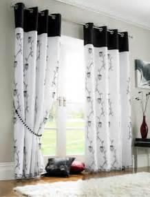 Curtain Designs Ideas Ideas New Home Designs Home Curtain Designs Ideas