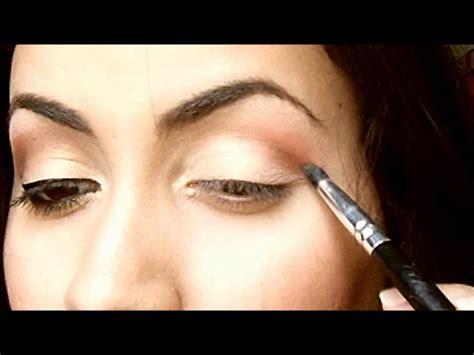 youtube tutorial de maquillaje tutorial maquillaje sencillo youtube