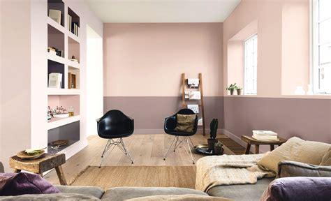 idee pareti casa nuove pitture per la casa con pitturare casa colori