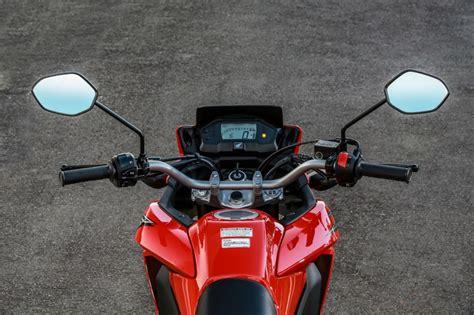 Honda Xre 2020 by Ficha T 233 Cnica Da Honda Xre 190 2016 A 2020