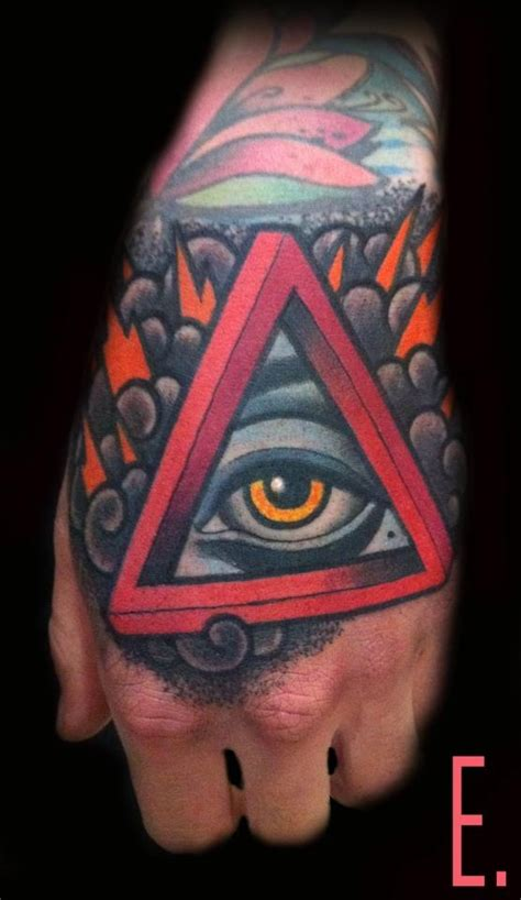 electric tattoo eye 307 best all seeing eye tattoos images on pinterest