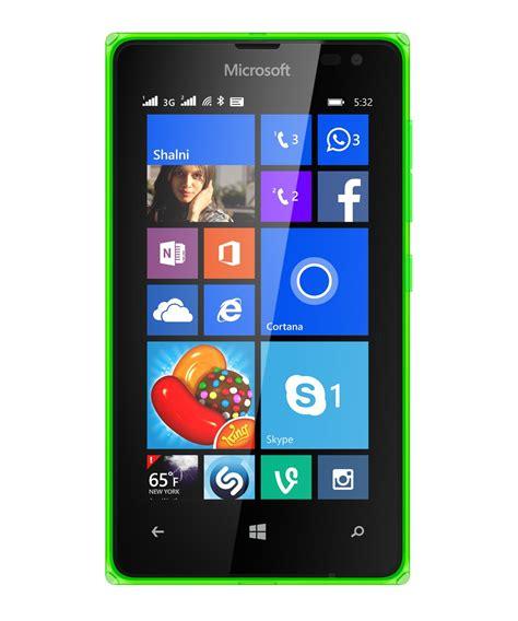 Hp Microsoft Lumia 532 specifikace microsoft lumia 532 dual sim mobilenet cz
