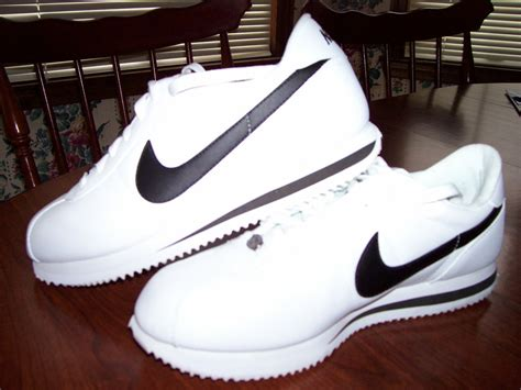imagenes tenis nike cortez con nike cortez pin up lyrics meaning