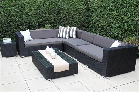 outdoor furniture settings l shape modular outdoor wicker furniture setting outdoor wicker furniture outdoor patio