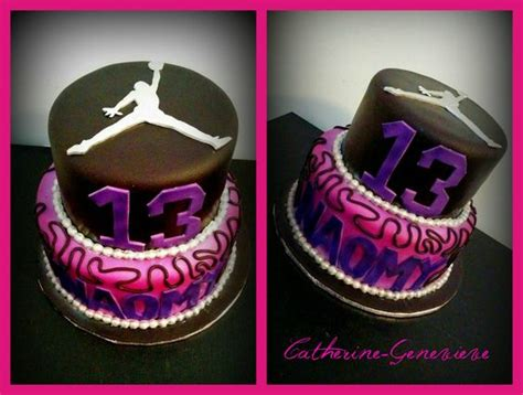 how many houses does michael jordan own michael jordan twins 1st birthday celebrate search results dunia pictures