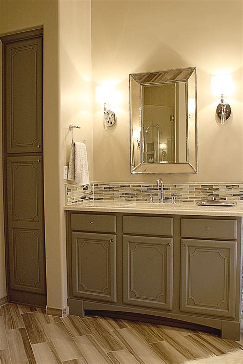 Tile Bathroom Ideas   Bathroom Photos from A Team