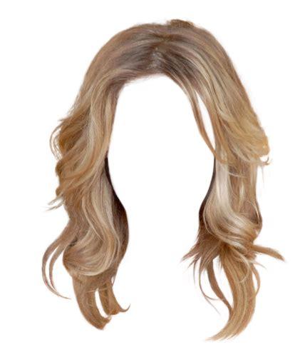 png haircut effect photoshop photoshop 199 alışmaları i 231 in png değişik sa 231 modelleri set