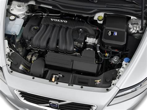 how it works cars 2005 volvo v50 engine control image 2011 volvo v50 4 door wagon engine size 1024 x 768 type gif posted on november 4