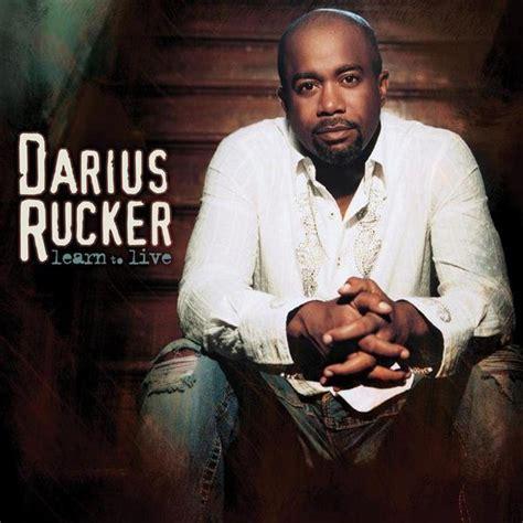 darius rucker mp3 download darius rucker learn to live mp3 download musictoday