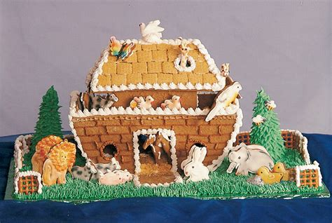 designs for gingerbread houses creative gingerbread house designs house and home design