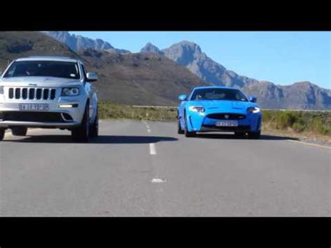 vs sports car video drag race sports suv vs sports car youtube