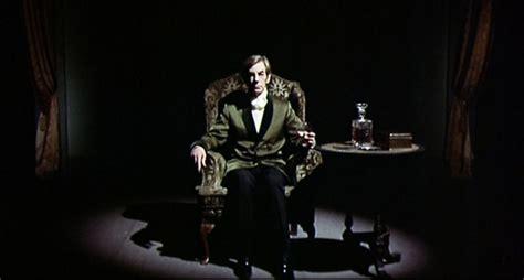 legend of hell house the legend of hell house reluctantly faithful