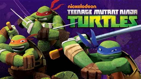 why ninjas are film s favourite characters amc international five reasons you to watch nickelodeon s teenage mutant