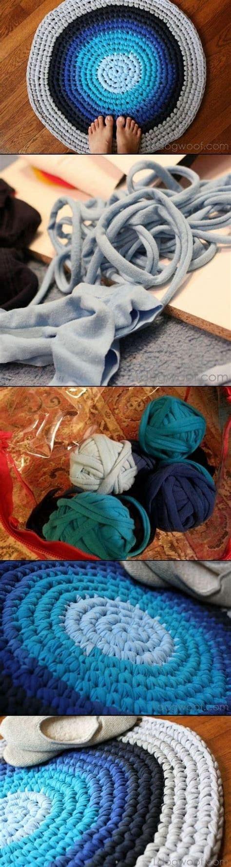 diy braided rug tutorial t shirt braided rug diy tutorial