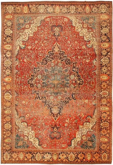 expensive rugs expensive rugs obsessions