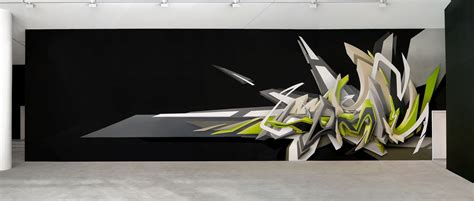 daim wallpaintings contemporary urban artist