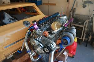 image gallery chevy inline 6