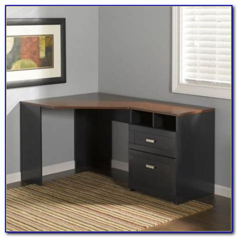 altra chadwick collection corner desk assembly desk