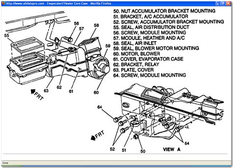applied petroleum reservoir engineering solution manual 1987 buick lesabre regenerative braking service manual how to remove an evaporator from a 1997 oldsmobile aurora service manual