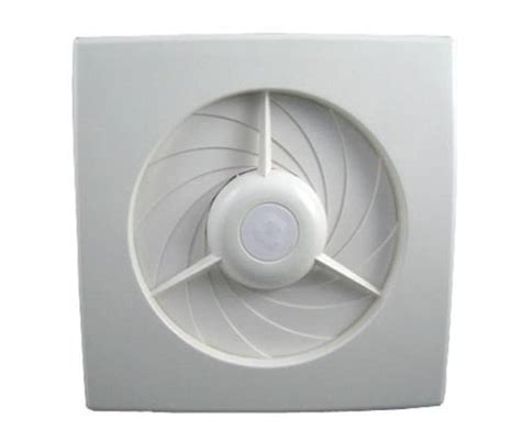 toilet fan without exhaust 4 quot 6 quot inch extractor exhaust fan window wall kitchen