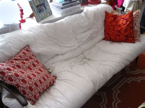 saggy couch solutions solution for a sagging sofa