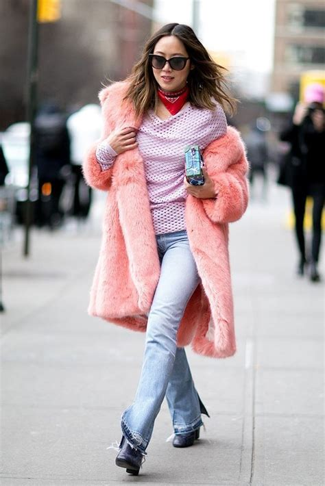 tvweek new style for 2016 2017 2017 coats trend 5 styles to wear this winter the
