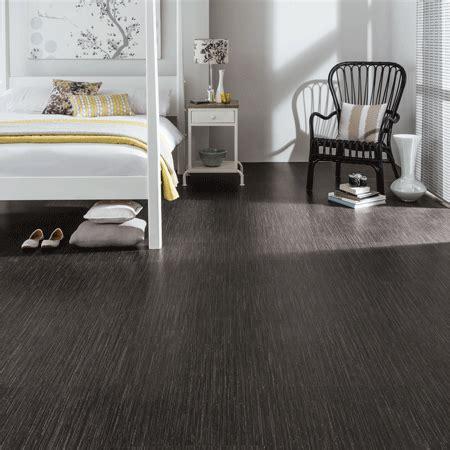 Buy Bedroom Ls by Karndean Looselay Vinyl Flooring Buy Tagged