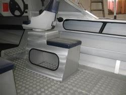 back to back boat seats nz mclay boats ltd accessories
