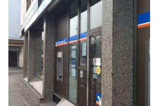 kölner bank filiale k 246 lner bank eg filiale heumarkt k 246 ln