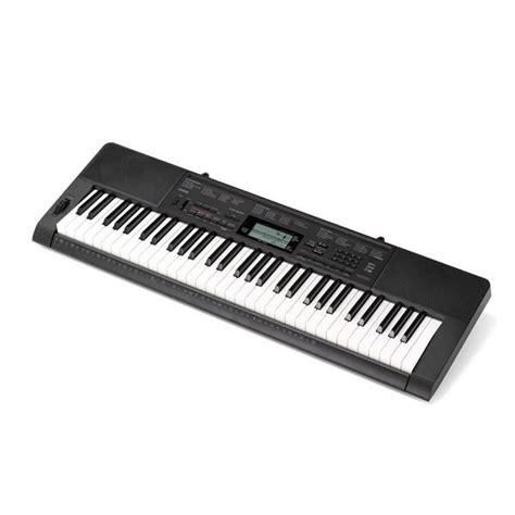 Keyboard Casio Ctk 5000 Bekas bajaao buy casio ctk 3200 61 key portable keyboard