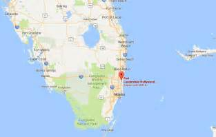 shooting at florida s fort lauderdale airport leaves 5