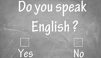 como decorar palavras em ingles rapido como aprender ingl 234 s em 6 meses aprender a falar ingles