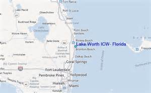 fort worth florida map lake worth fl pictures posters news and on your