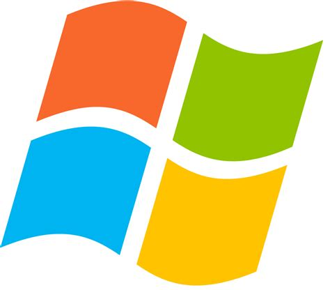microsoft windows wikipedia file windows logo 2002 2012 multicolored svg