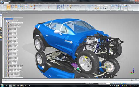 free home modelling software affordable 3d modeling options digital engineering