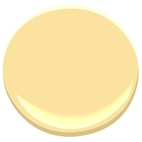 benjamin moore golden honey pin by terry copeland on the beauty of home pinterest