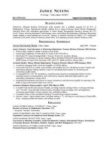 How To Write A Graduate Resume by Sle Resume For Graduate School Application Best Resumes Templates Resume