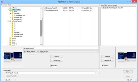 file format converter problem convert tiff format pdf investmentsutorrent