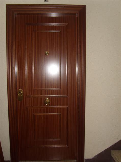 a las puertas de puertas de piso materiales de construcci 243 n para la reparaci 243 n