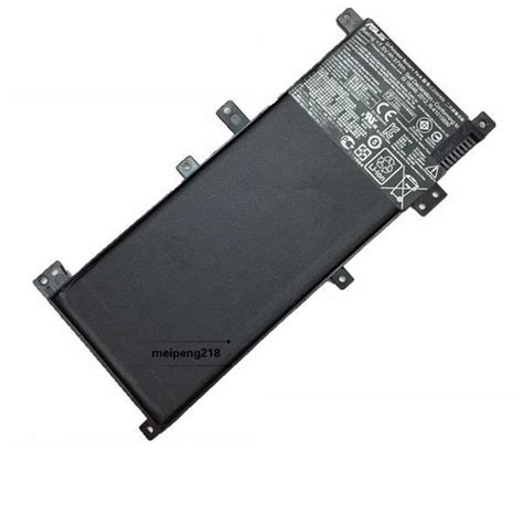 Letak Baterai Laptop Asus A455l asus a455 x555l x455l a455l x455x x4 end 8 10 2018 4 40 pm